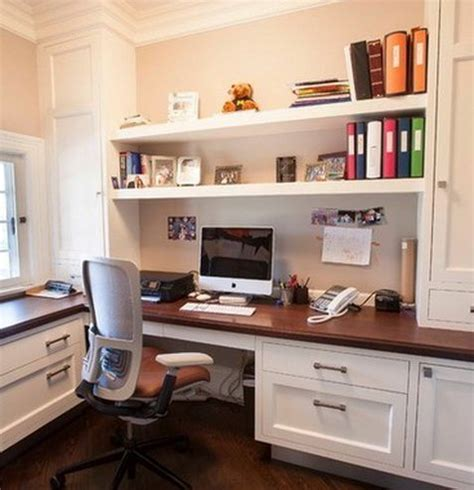 how to design a home office best 25 home office layouts ideas on pinterest