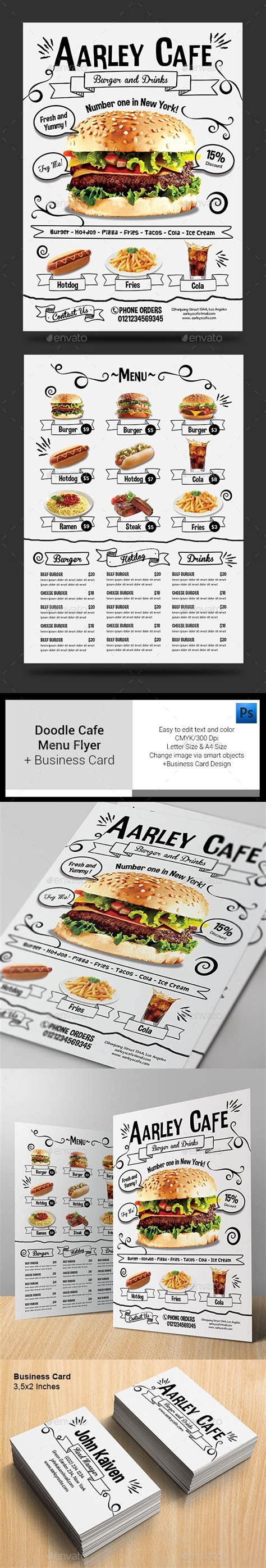 design menu software free download restaurant menu templates free download