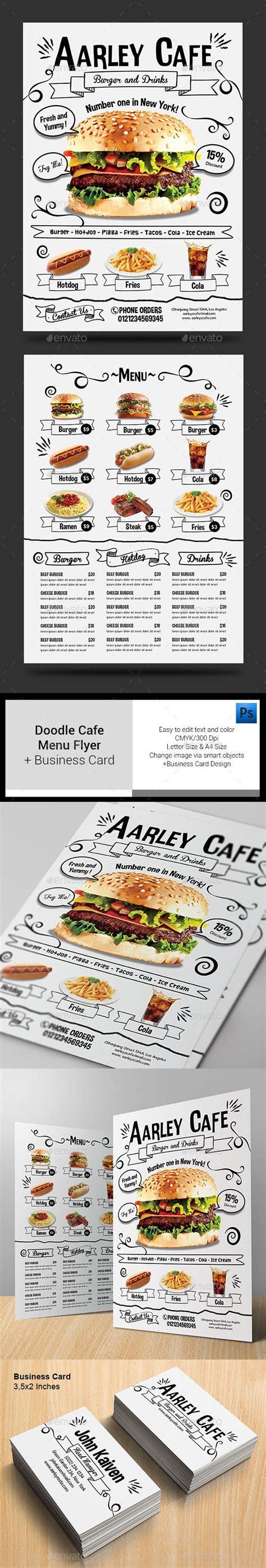 1000 ideas about menu cards on pinterest diy wedding restaurant interior design software free download