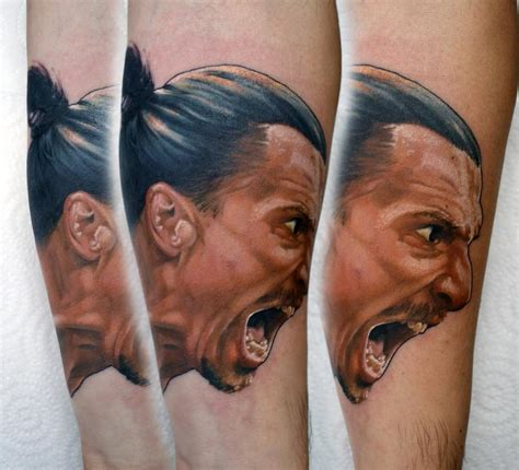 manchester united tattoo tattoo collections