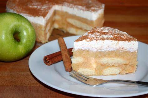 kleine kuchen backen kleine kuchen ohne backen appetitlich foto f 252 r sie