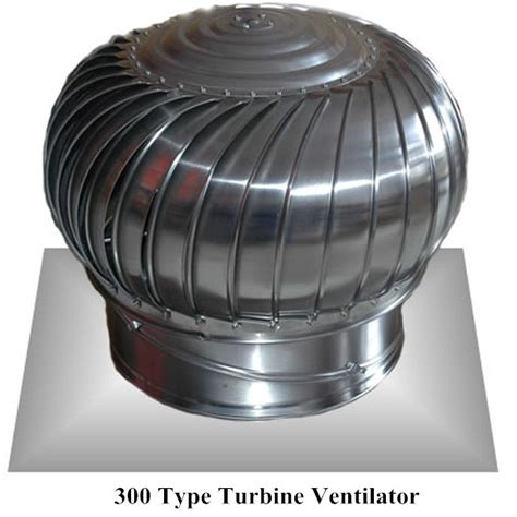 roof fan roof ventilation fan price industrial roof exhaust fan