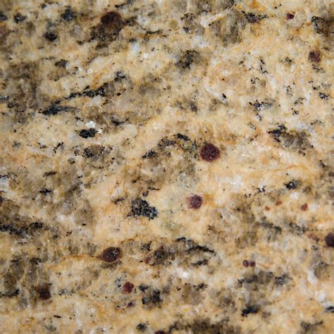 level 1 granite colors level 1 granite for countertops kitchen home ideas