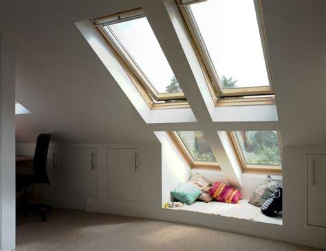 loft fenster window options for your loft conversion lofts