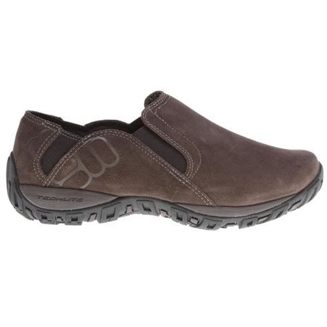 heated house shoes on sale columbia pathgrinder moc omni heat shoes up to 60 off