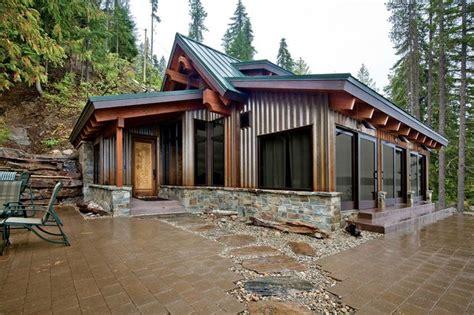 metal building homes best 25 metal building houses ideas on metal