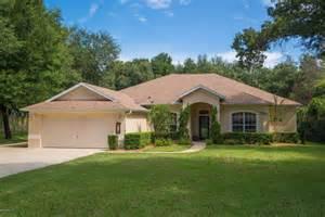 homes for st augustine fl st augustine fl real estate peil details and
