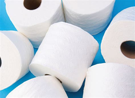 Best Sheets Consumer Reports by Toilet Paper Tests Toilet Paper Reviews Consumer Reports