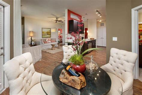 one bedroom apartments in charleston sc the best 28 images of one bedroom apartments for rent in