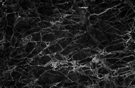 White Textured Vase Free Illustration Black Texture Background Stone