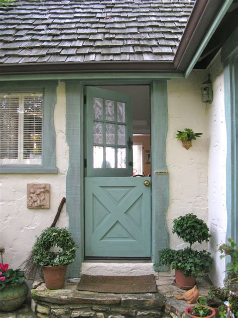 Front Doors Kids Coloring Cottage Style Front Door 134 Cottage Style Front Door