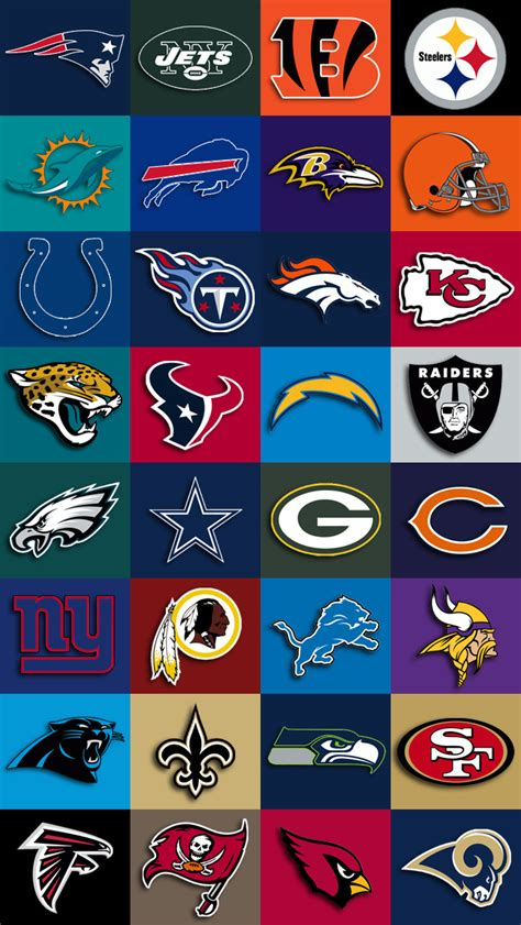 wallpaper iphone 5 nfl iphone 5s wallpaper