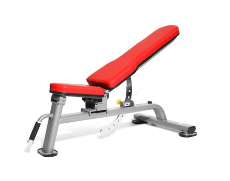 best bench press to buy good bench weight 28 images what s a good basic weight set for a bench also what