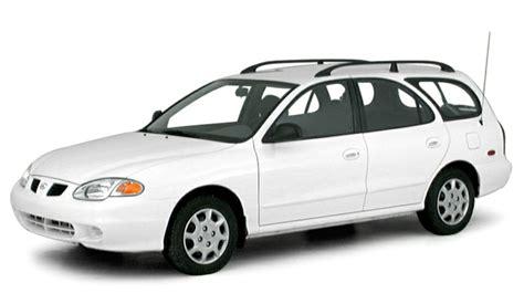 car repair manuals download 1999 hyundai elantra seat position control 2000 hyundai elantra reviews specs and prices cars com
