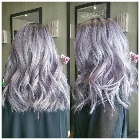 the counter purple hair toner best 25 purple toner ideas on pinterest diy hair toner