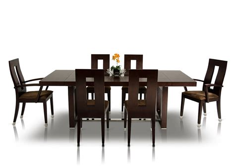 Unfinished Dining Room Furniture Choosing The Solid Wood Type Of Dining Room Furniture La Family Services Uk