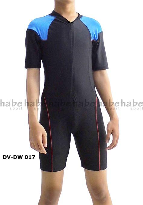 Baju Renang Diving Dewasa Dv Dw 015 baju renang dewasa diving dv dw 017 distributor dan toko