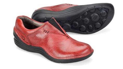 best sneakers for foot best shoes for of foot