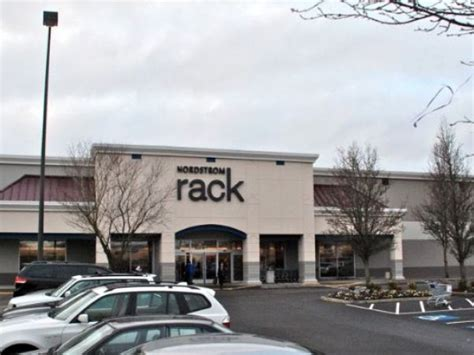 nordstrom rack los angeles california nordstrom rack to open in downtown la hollywood ca patch