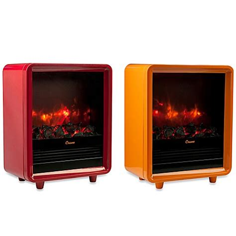 bed bath and beyond handy heater crane mini fireplace heater bed bath beyond