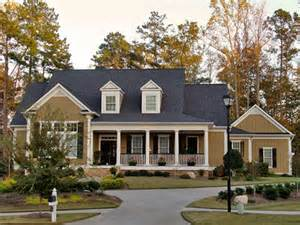 simply homes simply southern traditional homes inc custom homes