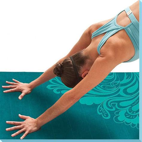 yoga mind and body exercise fitness sports outdoors target