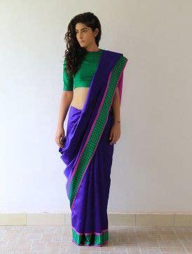 Misel Blouse Sweater Blue Misel Blose 50 best images about mango sarees on