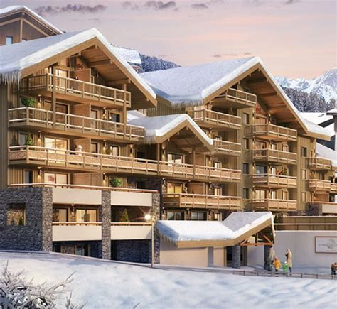 chamonix appartments chamonix apartments for sale le cristal de jade mgm