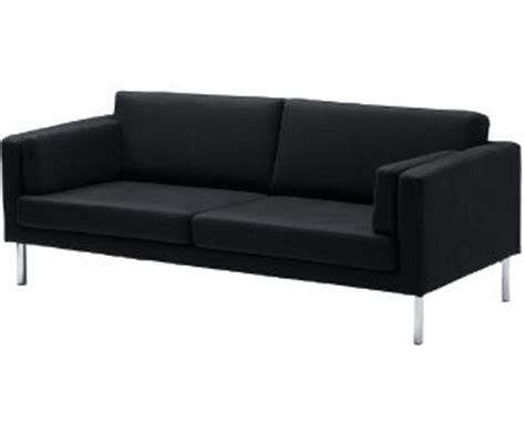 ikea sater sofa chic little me 8 1 10 9 1 10