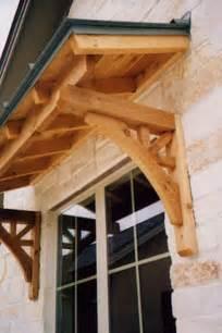 images  awningsshades  pinterest patio
