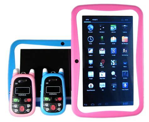 mobile phone for sale belgium bans sale of mobile phones designed for children