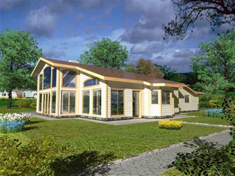 luxury lake house plans very small luxury homes luxury lake house plans lake house plans coloredcarbon com