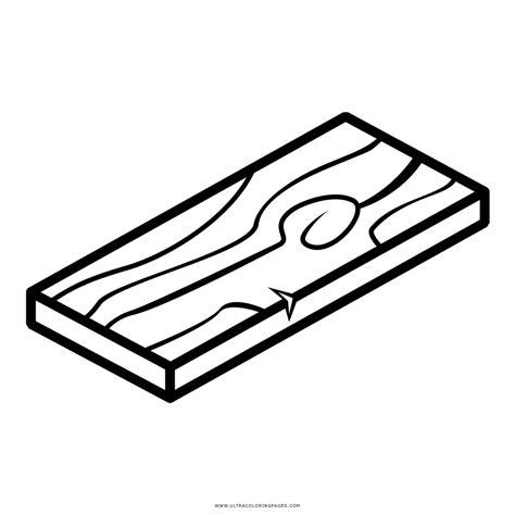 imagenes para dibujar en madera dibujo de madera para colorear ultra coloring pages