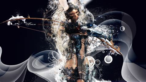 final fantasy xii hd wallpaper background image