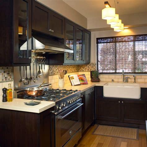 zen kitchen zen kitchen after asian kitchen los angeles by