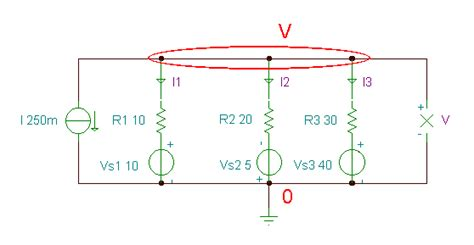 definition of tapped resistor definition of tapped resistor 28 images lecture 4 wave rectifier ppt electronics for