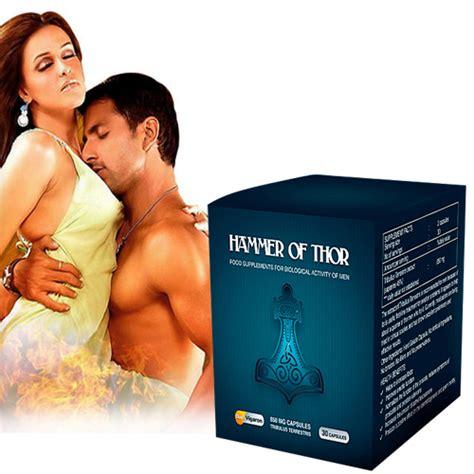 hammer of thor 1 herbal sehat indonesia