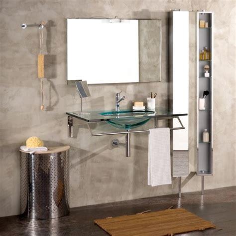 Italian Bathroom Accessories Home Design Desain Rumah Lineabeta Italian Bathroom