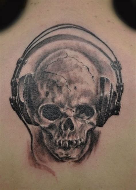 metal tattoo 40 heavy metal tattoos and designs metal and