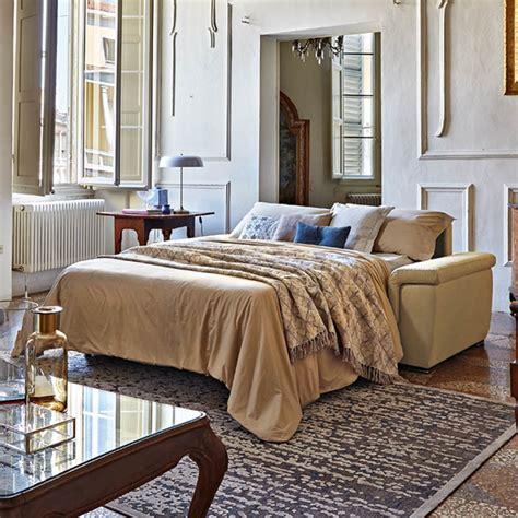 poltrone sofa divani letto poltronesof 224 divani
