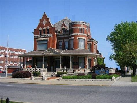 Funeral Home Lafayette by 363 Best Images About Funeral Homes On