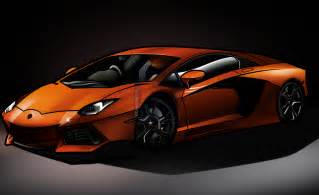 Wanna Jump Up In My Lamborghini Gallardo How To Draw A Lamborghini Aventador Lamborghini Aventador