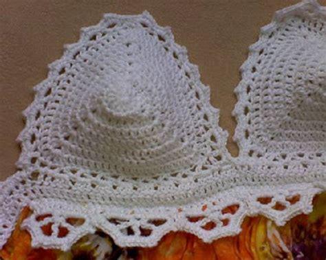 tejido de estolas sencillas tejido de estolas sencillas los dise 241 os tejidos a