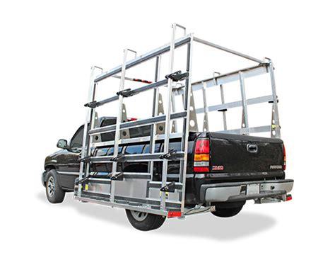 Glass Racks For Trucks by Gmc Glass Rack Glass Truck