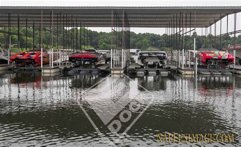 calling all dock shots page 10 the hull truth - Public Boat R Jacksonville Fl