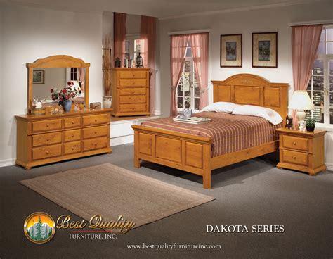 Dakota Series dakota series