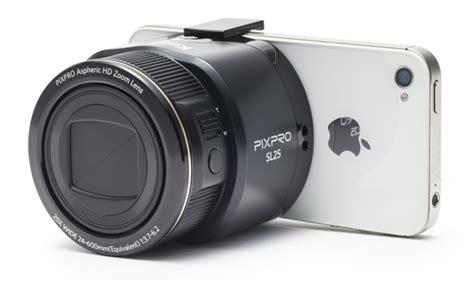 Kamera Kodak Sony a kodak is bet 246 r az objekt 237 v kamera piacra pazar cuccok