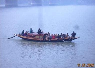 boat service centre in kolkata kolkata dakshineshwar to belur math ferry tripadvisor