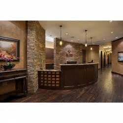 Front Reception Desk Designs Best 25 Office Reception Area Ideas On Modern Reception Area Reception Areas And