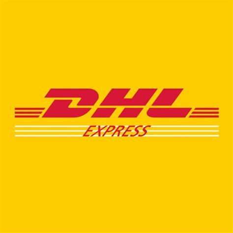 express in print dhl express shipping labels via woocommerce